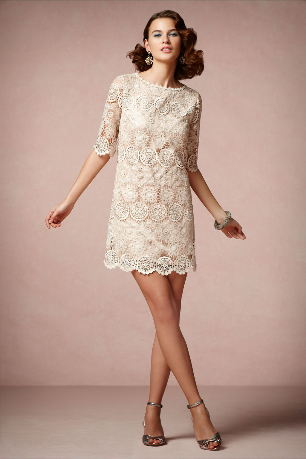 Lace-crochet-lwd-for-brides.full