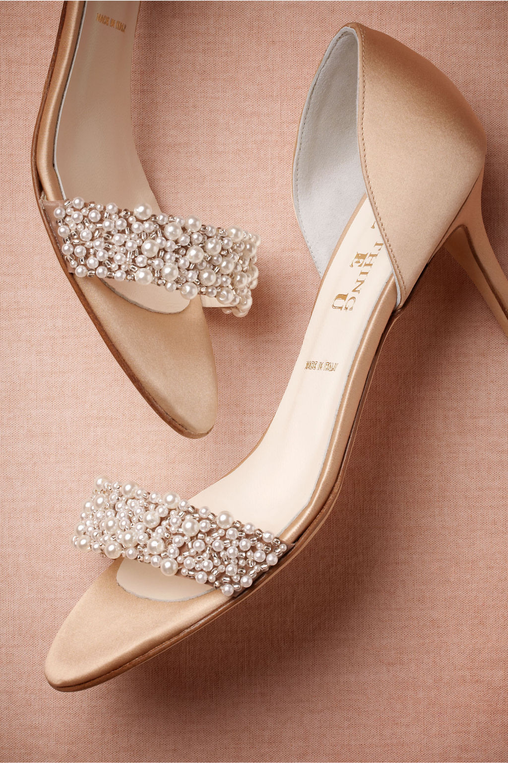 Pearl-and-peach-wedding-heels.full