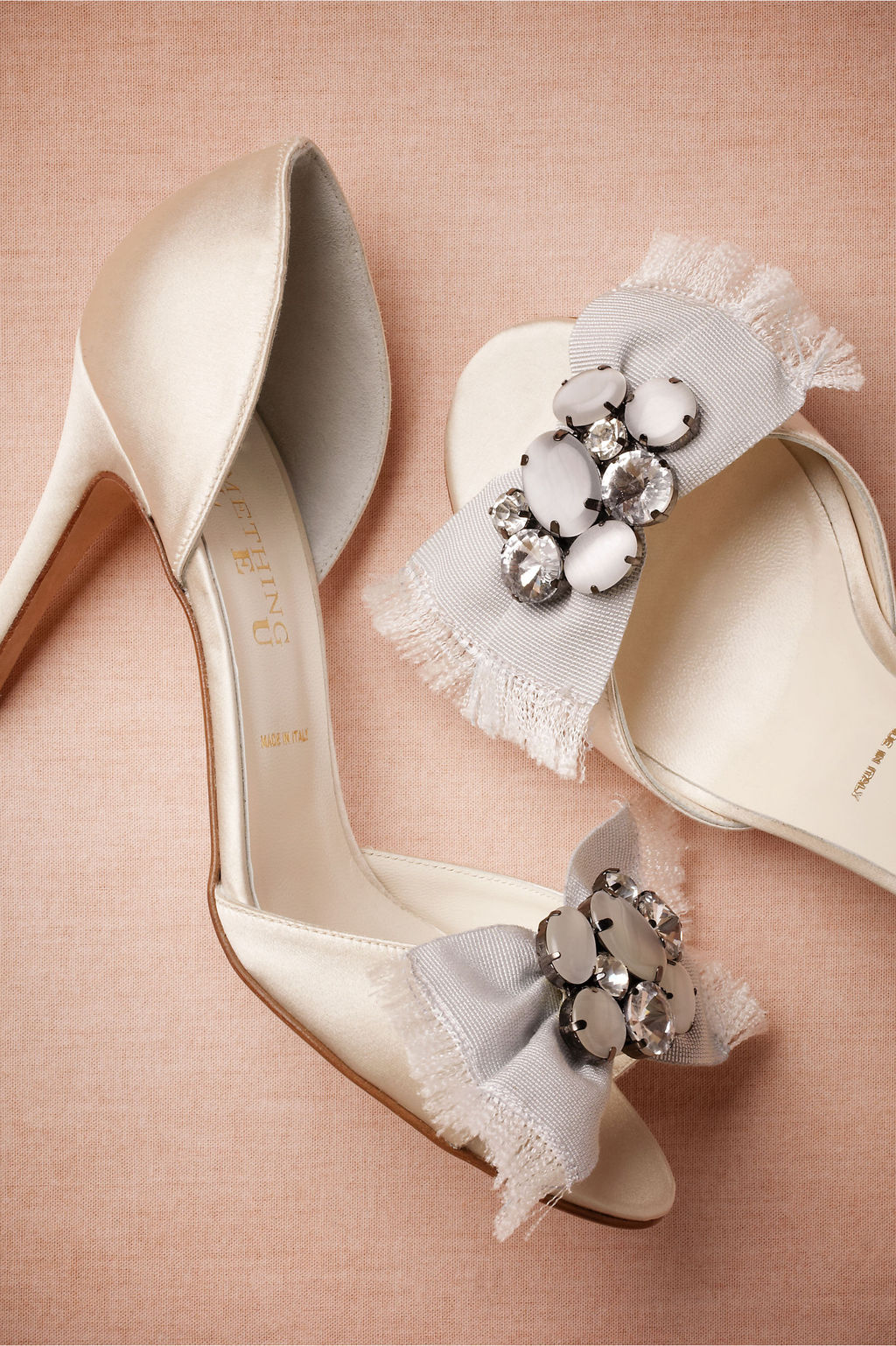 Ivory-satin-wedding-shoes-with-embellished-bow.full