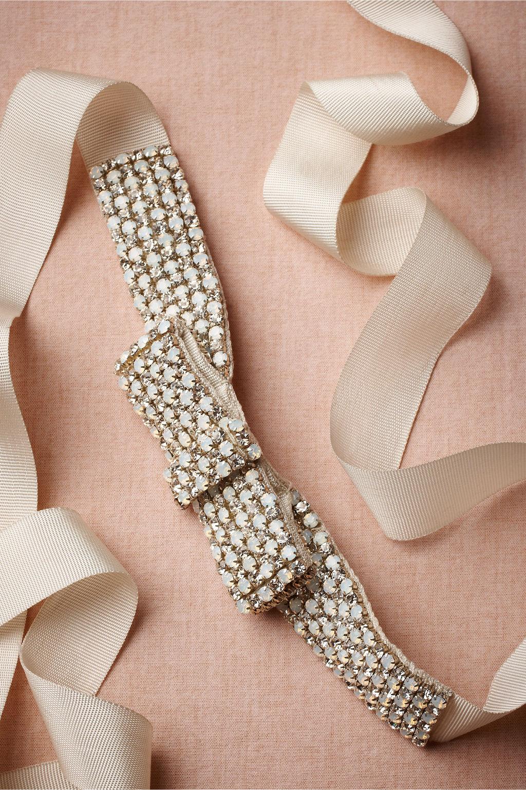 Ivory-embellished-bridal-belt-opals-crystals.full
