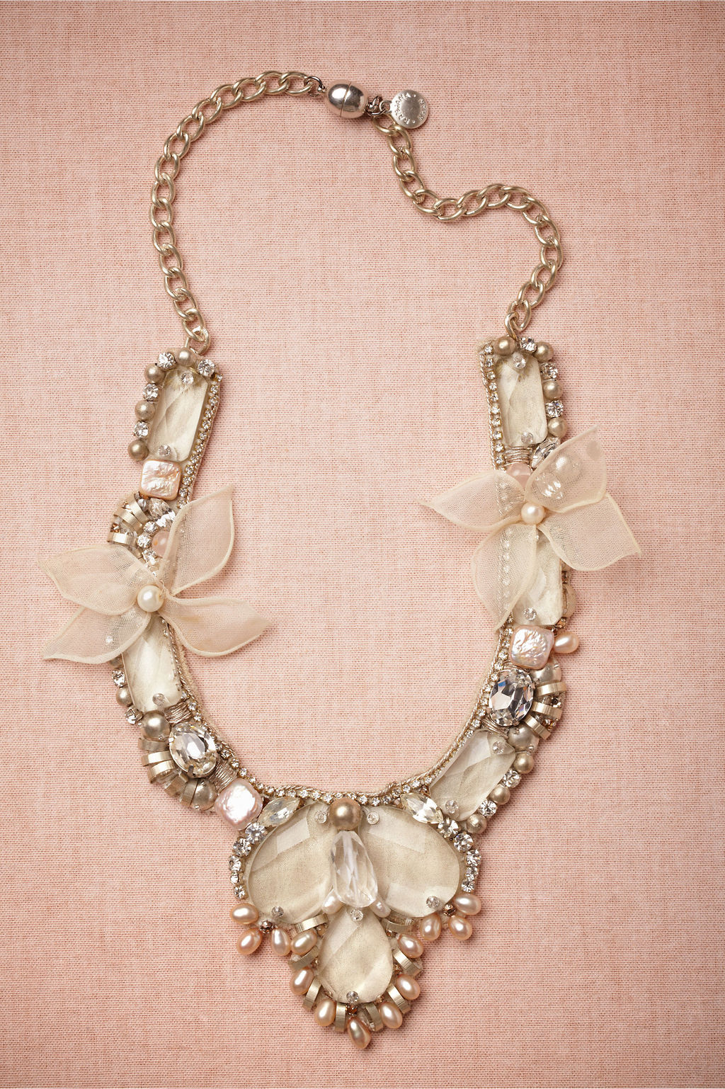 Elegant-statement-bridal-necklace.full