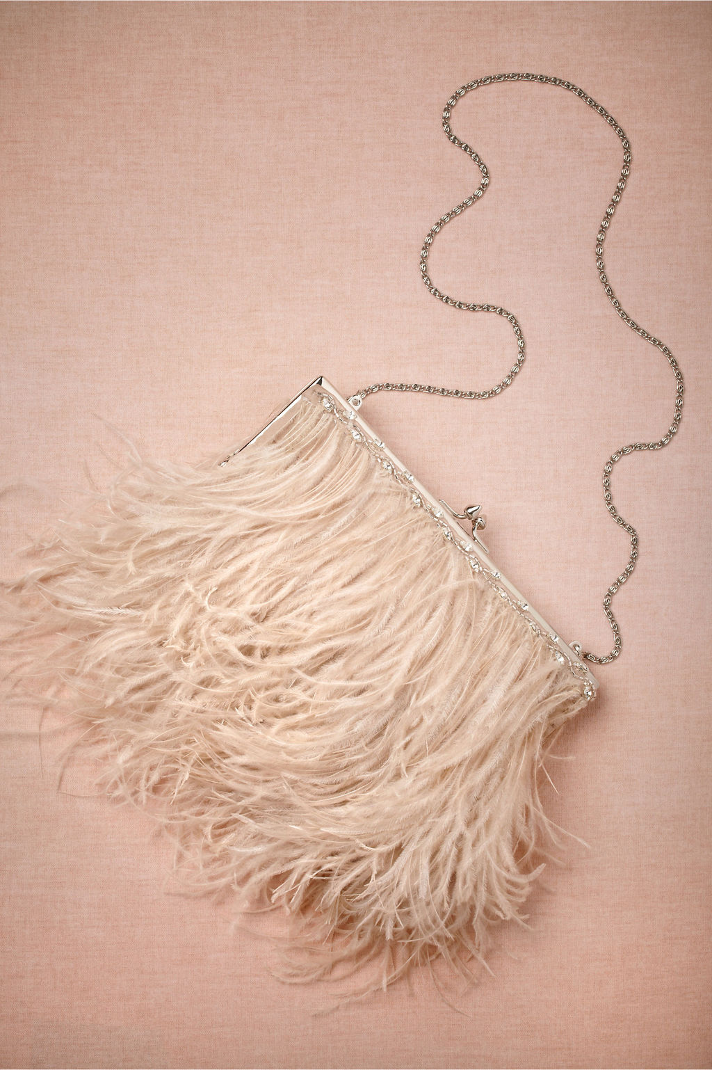 Fancy-feather-purse-bhldn-brides.full