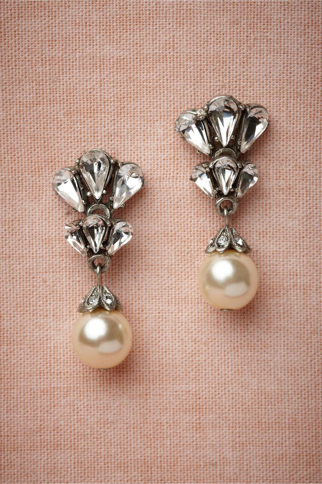 Art-deco-bridal-earrings.full