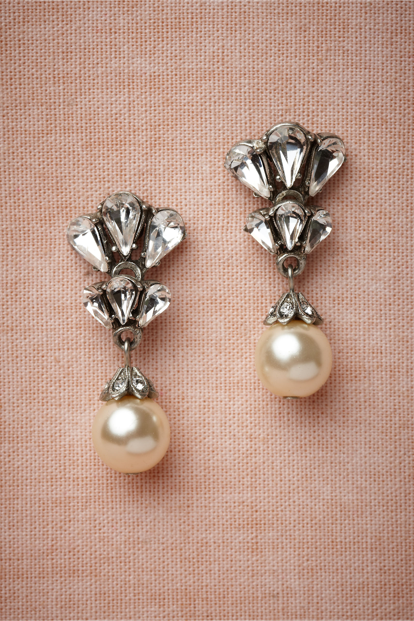 Art-deco-bridal-earrings.original