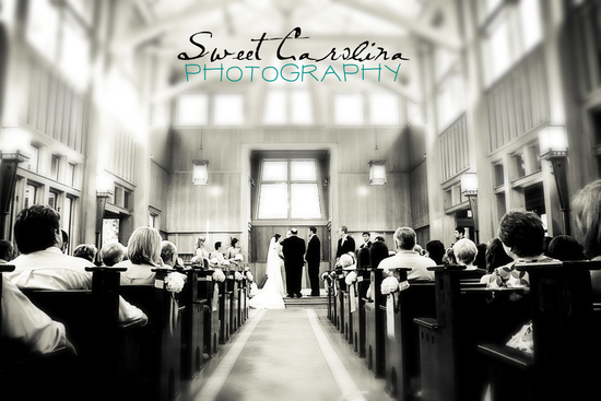 photo of Sweet Carolina Photography