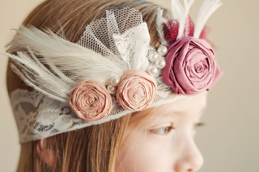 Great-gatsby-inspired-flower-girl-crown.full