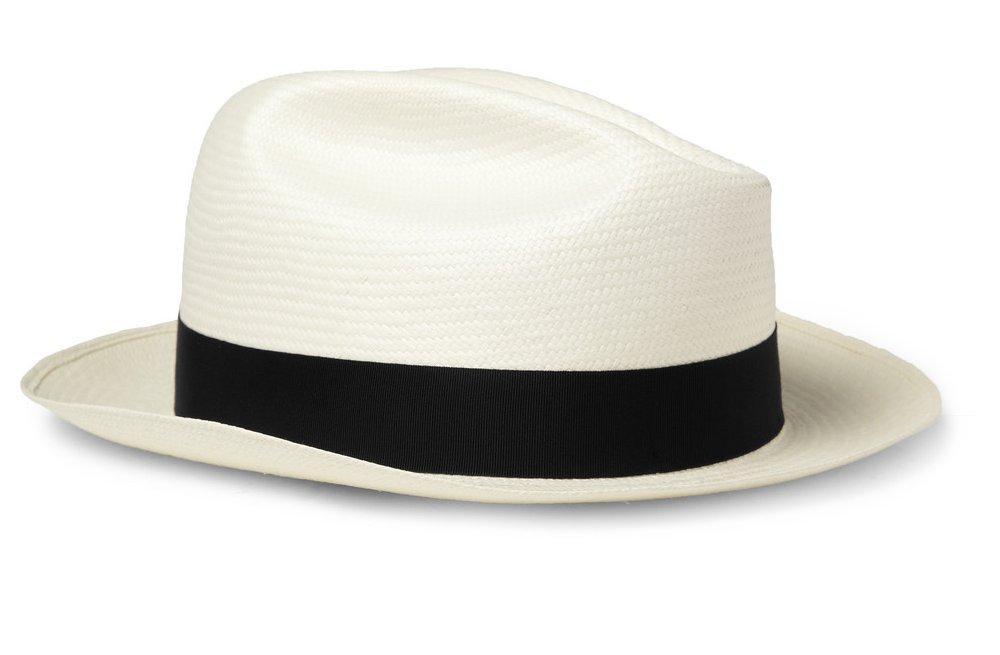 Vintage-style-grooms-hat.full