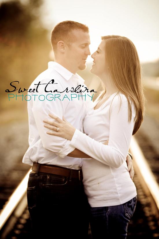 photo of Sweet Carolina Photography