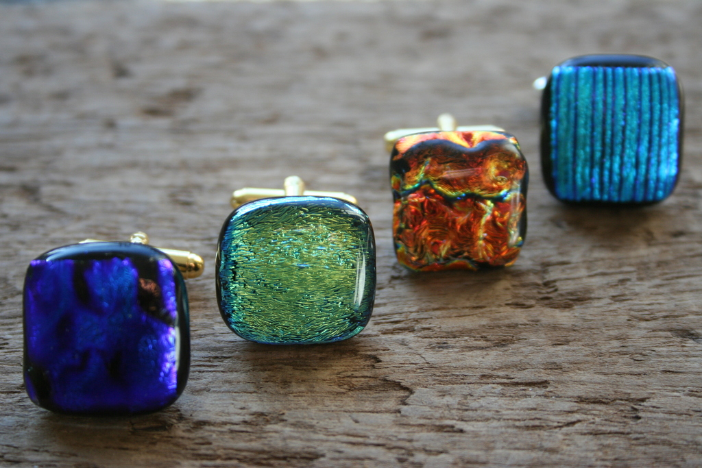Unique-grooms-cuff-links-jewel-tones.full