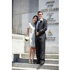 City-hall-wedding-dressing-bride-and-groom-2.square