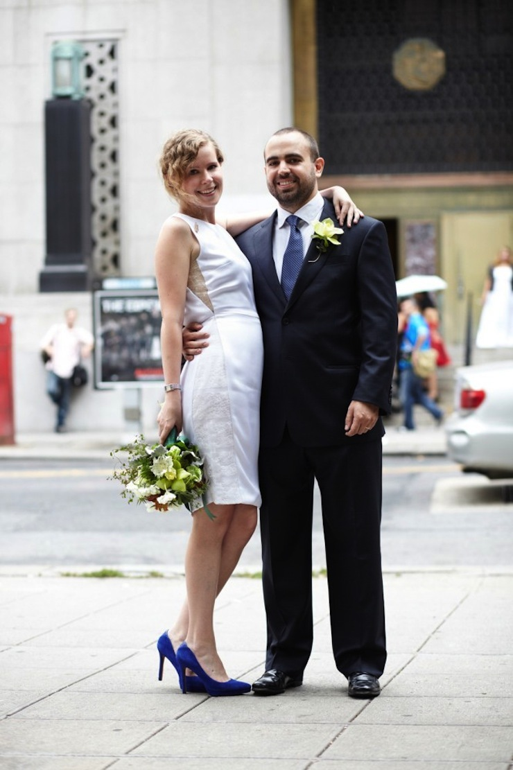 City-hall-wedding-dressing-bride-and-groom-5.full