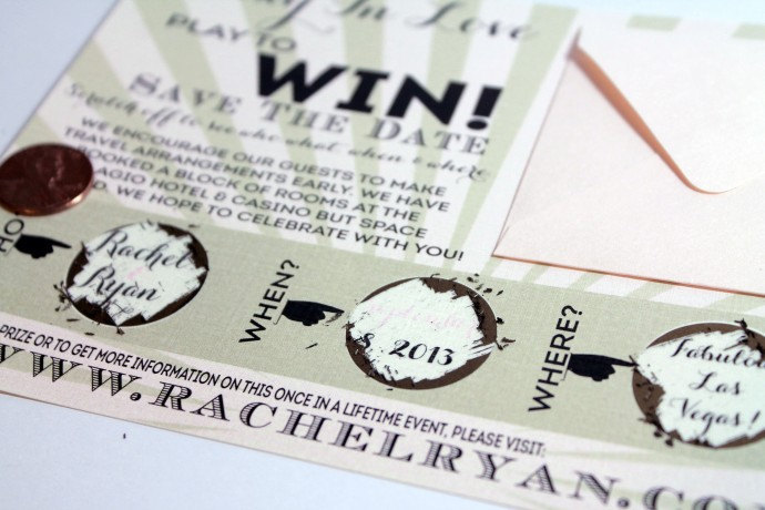 Unforgettable-wedding-save-the-date-scratch-off.full