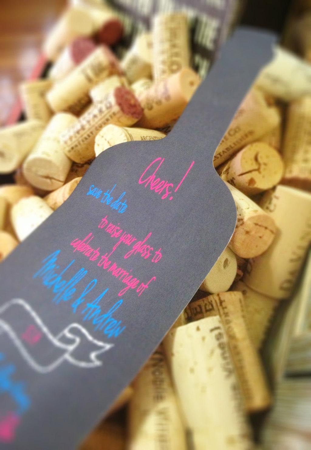 Chalkboard-wine-bottle-wedding-save-the-date.full