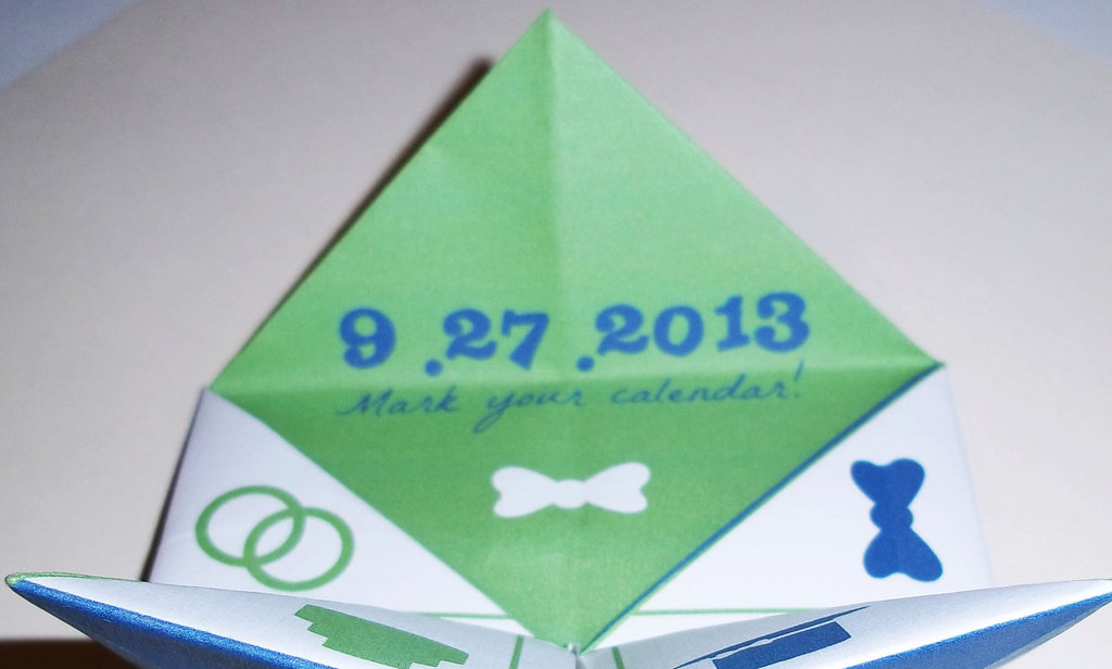 Cootie-catcher-wedding-save-the-date.full