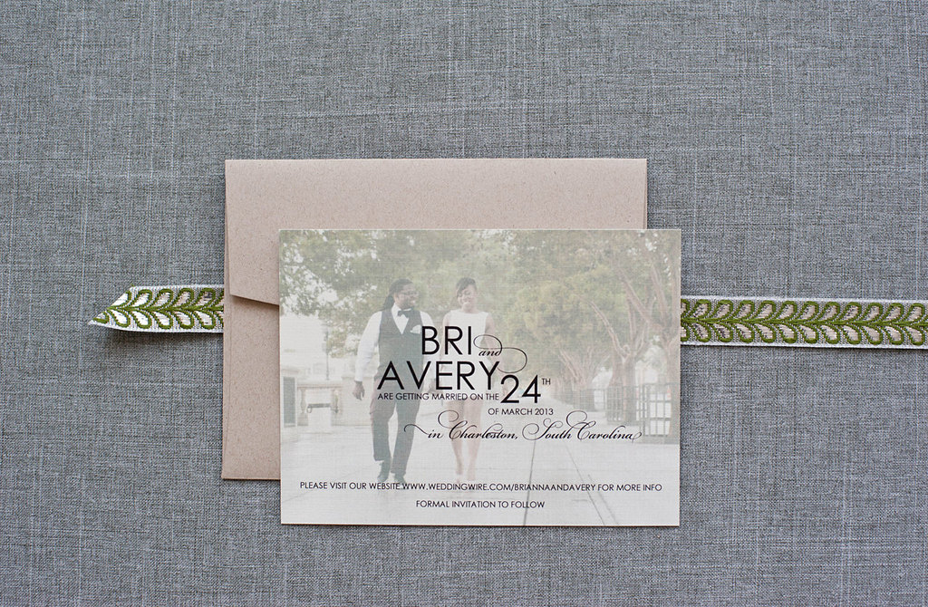 Simple-romantic-wedding-save-the-date.full