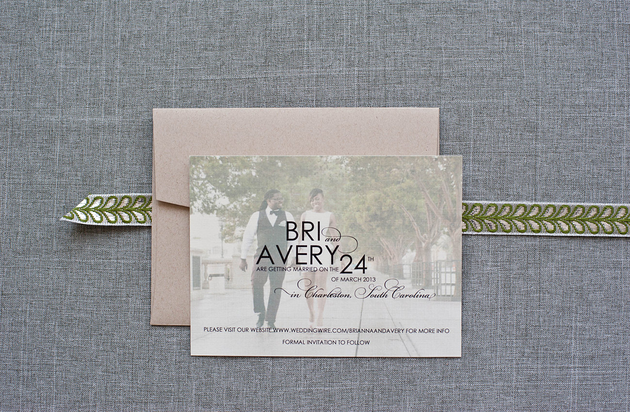 Simple-romantic-wedding-save-the-date.original