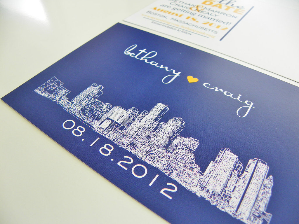 City-skyline-wedding-save-the-date.full