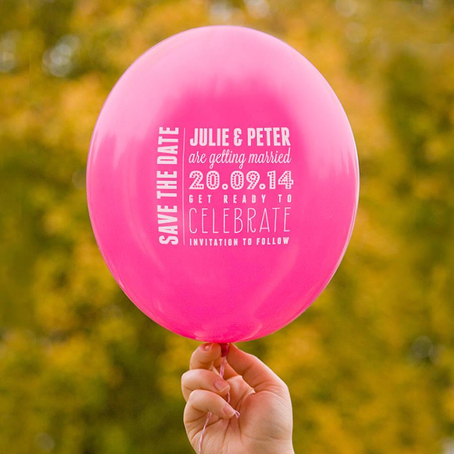 Original_nala-balloon-save-the-date.full