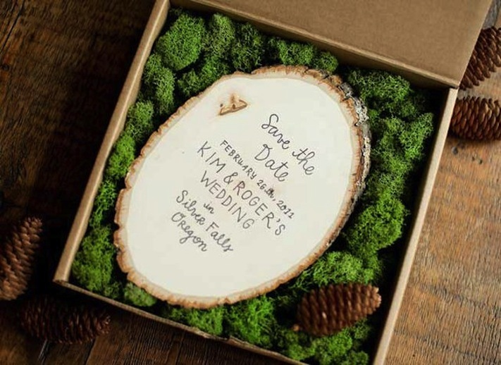 Rustic-woodsy-wedding-save-the-date.full