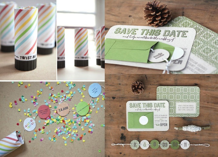 Confetti-popper-save-the-dates.full