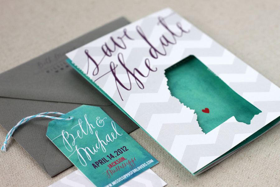 Travel-cutout-wedding-save-the-date.full