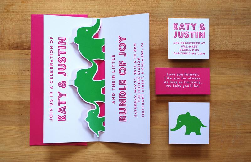 Elephant_card_1.full