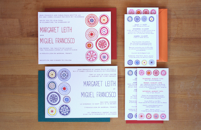Modern-circles-wedding-invitation-1.full