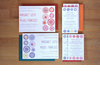 Modern-circles-wedding-invitation-1.square
