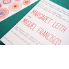 Modern-circles-wedding-invitation-2.square