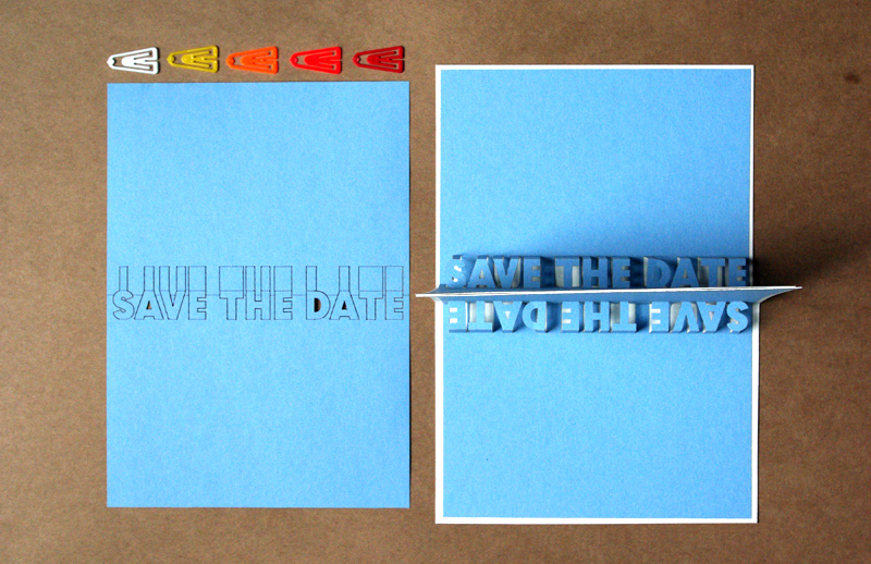 Retro-blue-pop-up-save-the-date.full
