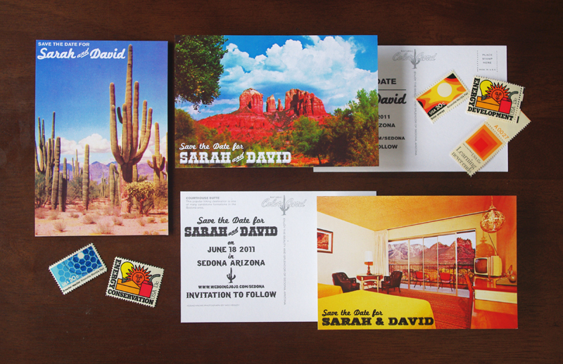 Arizona-wedding-invitation-suite.full
