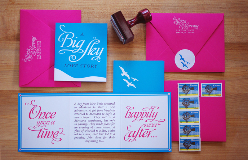 Bright-pink-and-blue-wedding-invites.full