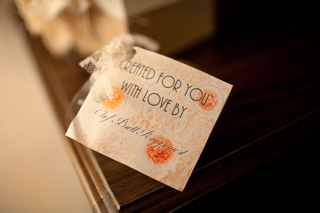 Handmade-wedding-favors-and-guest-welcome-bags.full