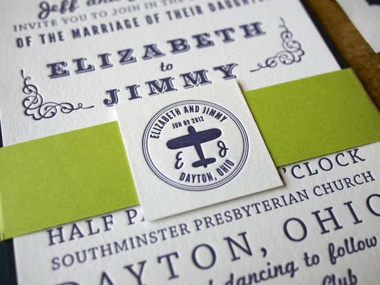 Elizabeth-Jimmy Letterpress-Seal