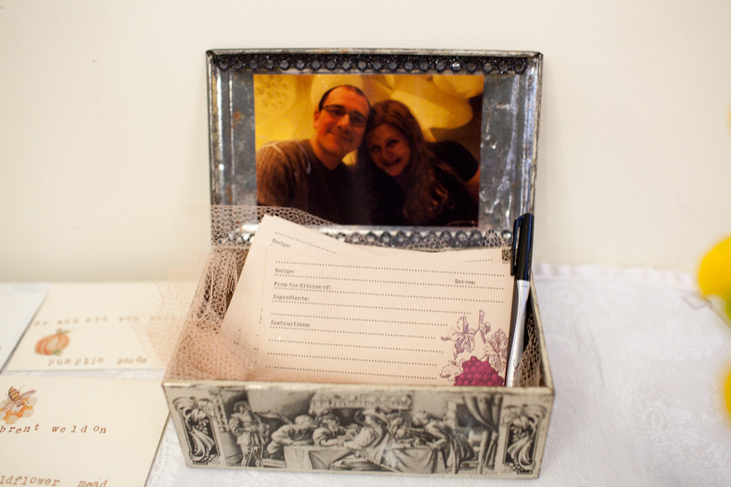 Wedding-guest-book-wishes.full