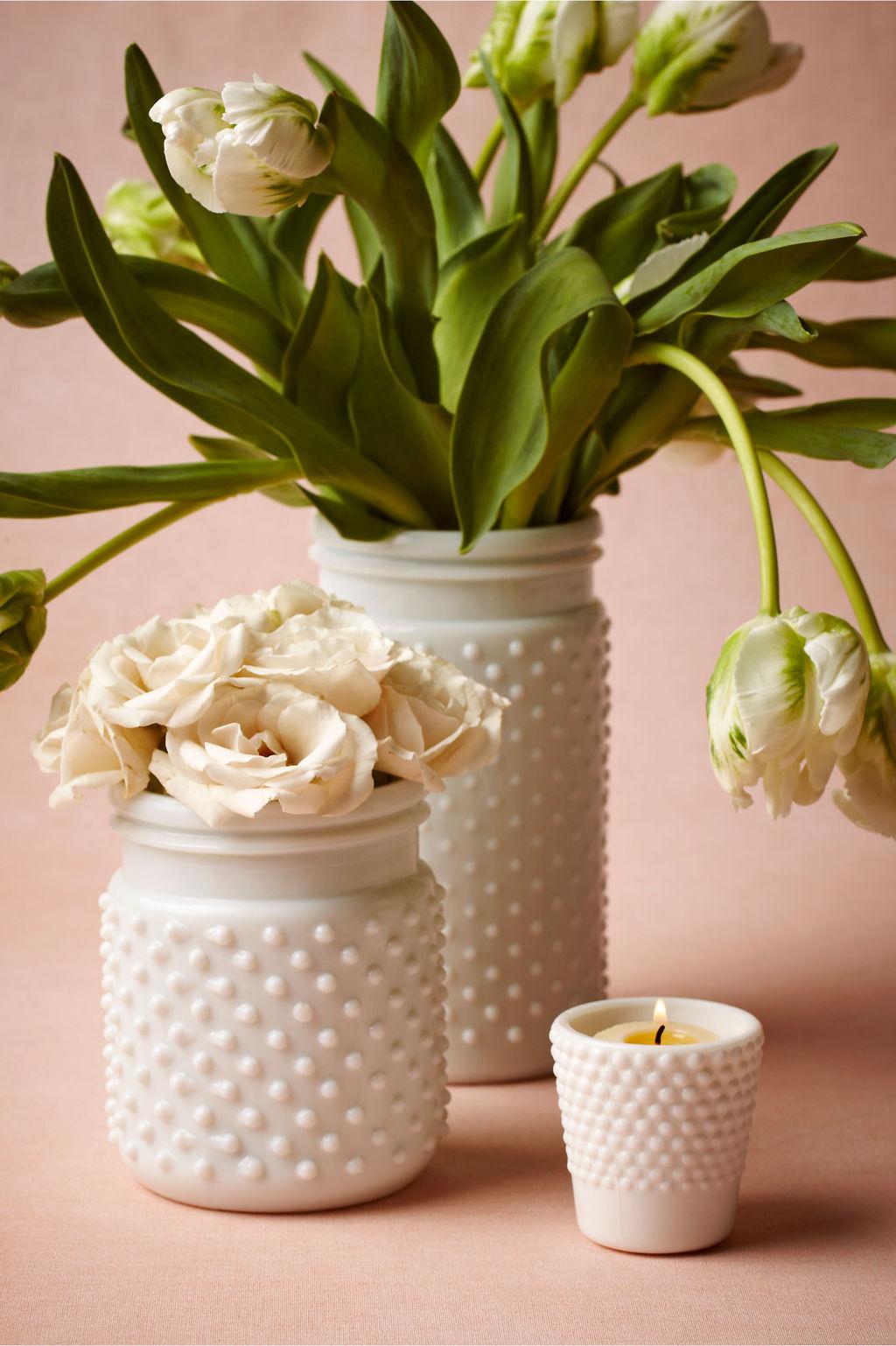 Milk-glass-wedding-centerpiece-jars.full