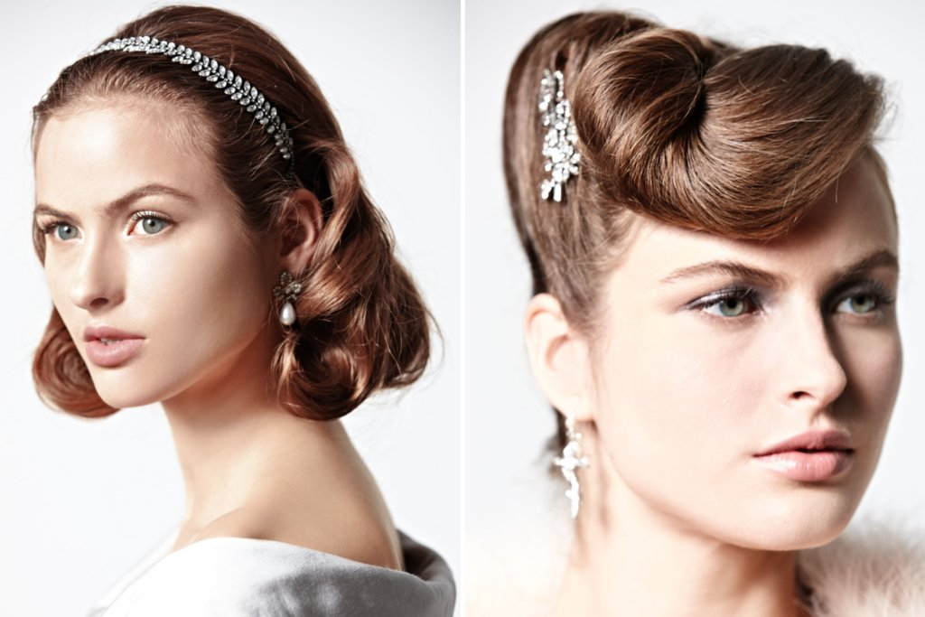 Retro-waves-for-vintage-brides.full