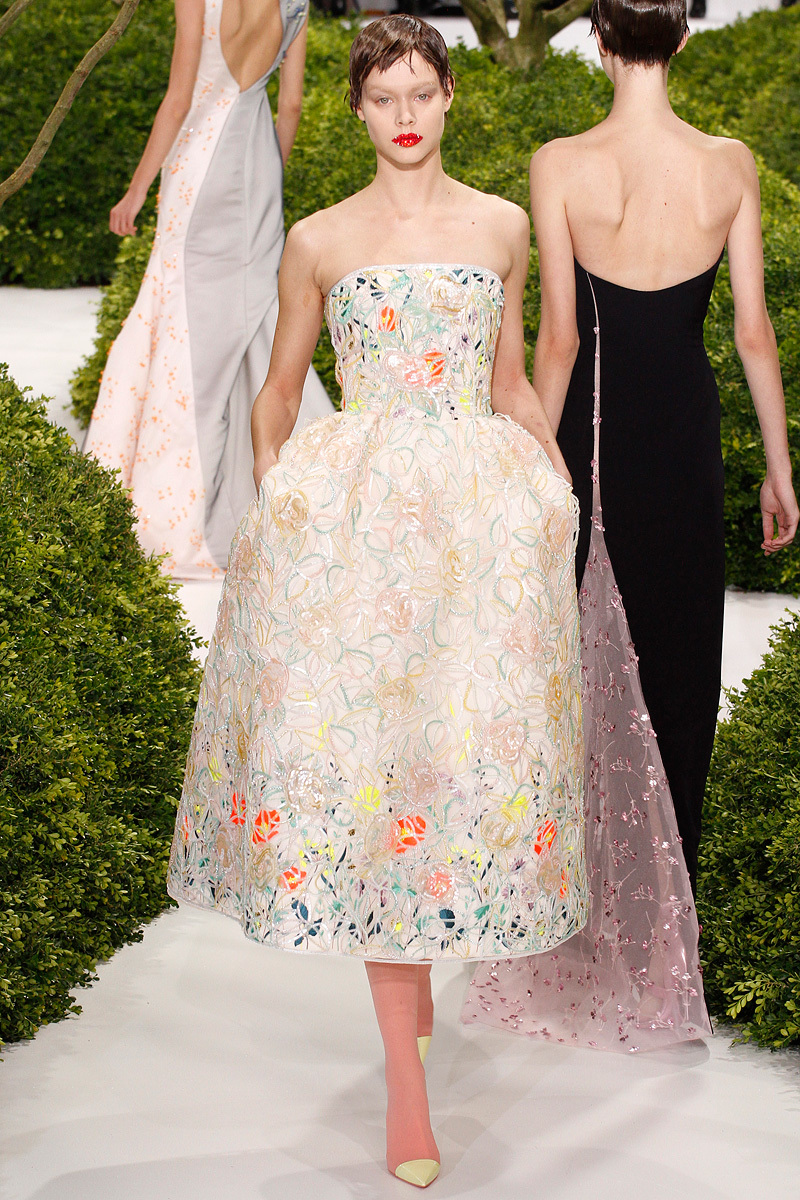 Christian-dior-couture-spring-2013-41_12385885001.full