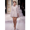 Couture-wedding-coat-in-taupe-and-blush-giambattista-valli.square