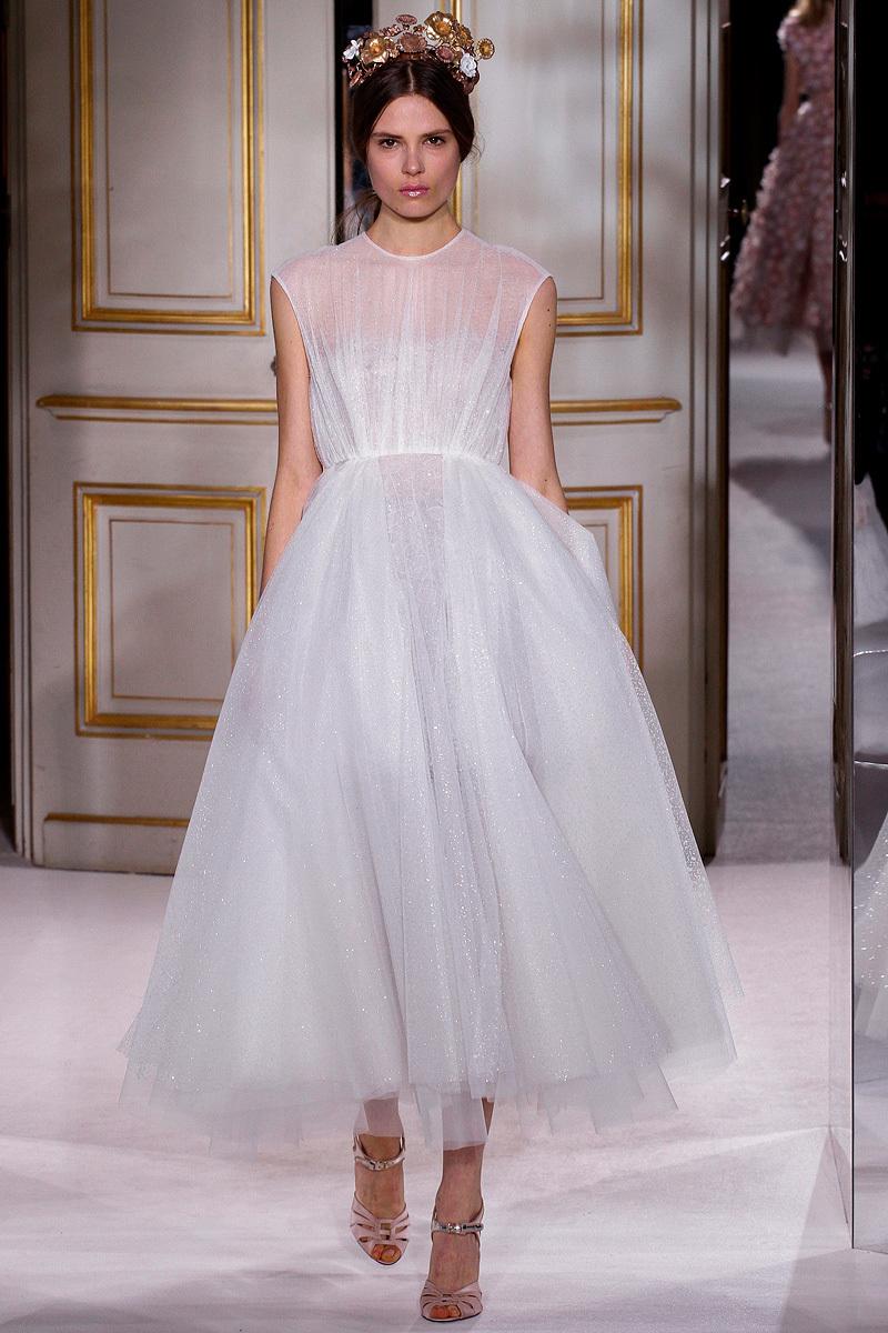 Giambattista-valli-couture-spring-2013-27_122427338481.full