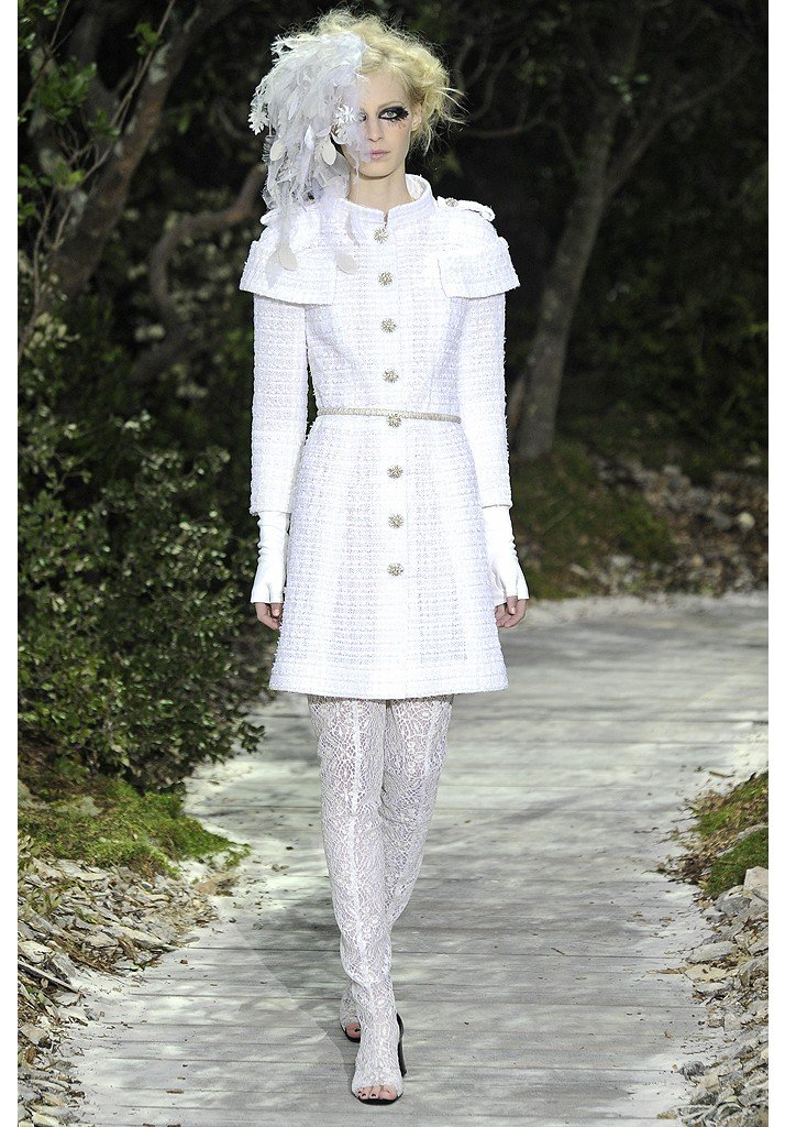 2013-couture-wedding-style-inspiration-christian-dior-1.full