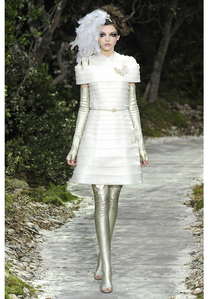 2013-couture-wedding-style-inspiration-christian-dior-3.full