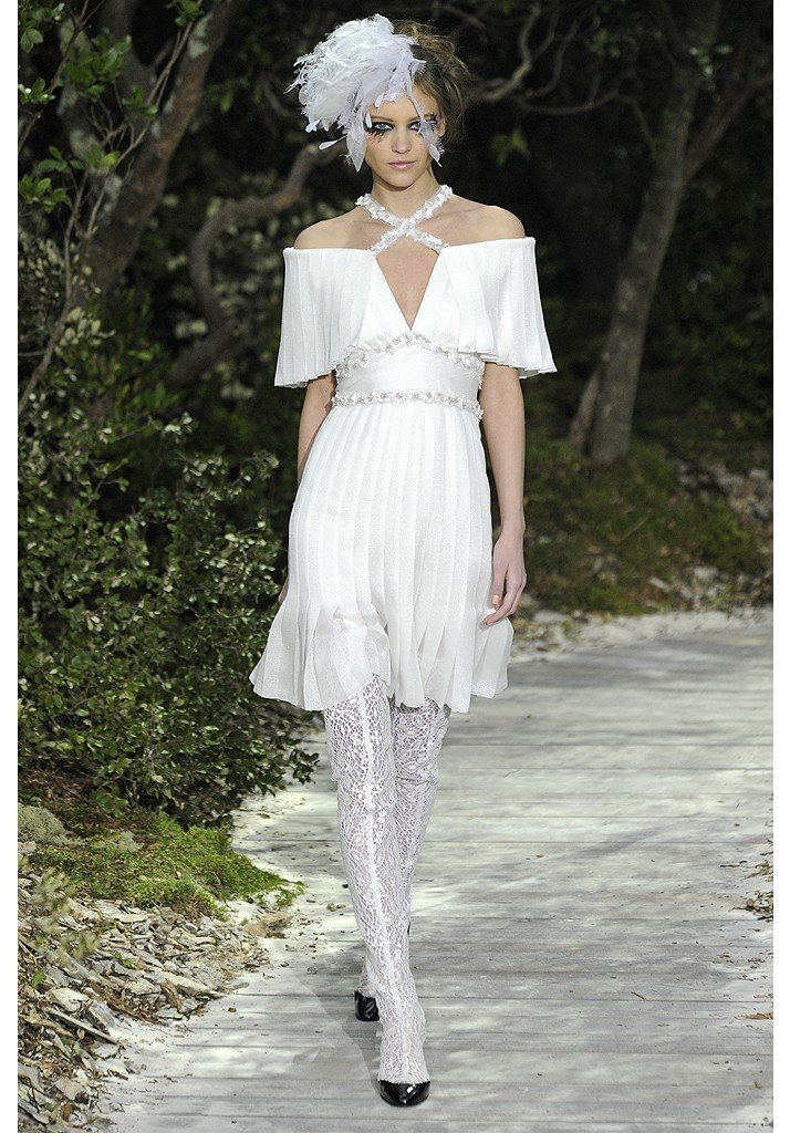 2013-couture-wedding-style-inspiration-christian-dior-2.full