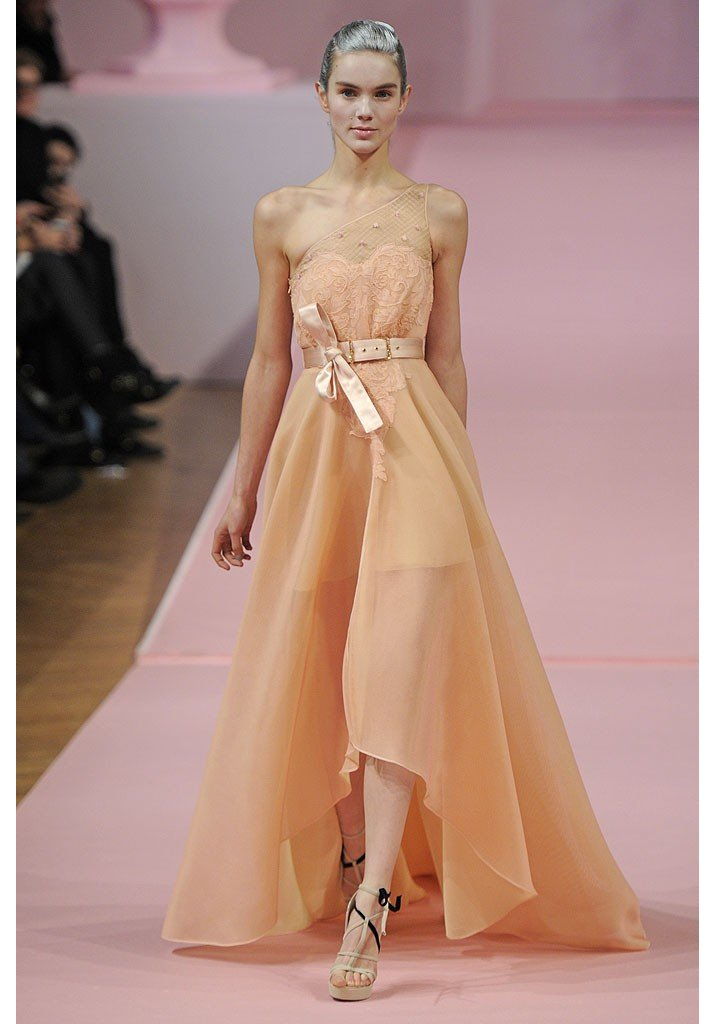 2013-couture-wedding-style-inspiration-alexis-mabille-2.full
