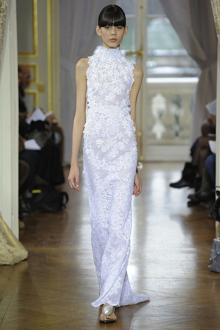 Wedding-dress-inspiration-christophe-josse09.full
