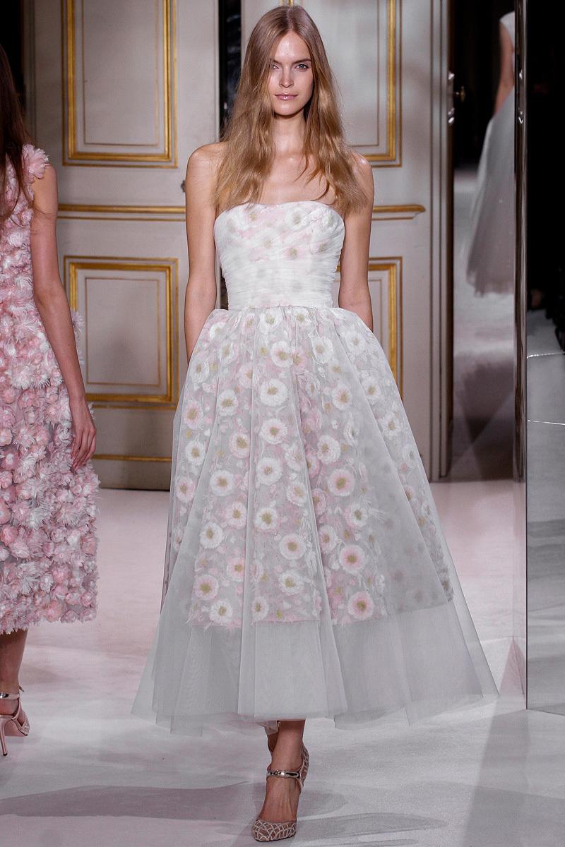 Giambattista-valli-couture-spring-2013-26_122426599593.full
