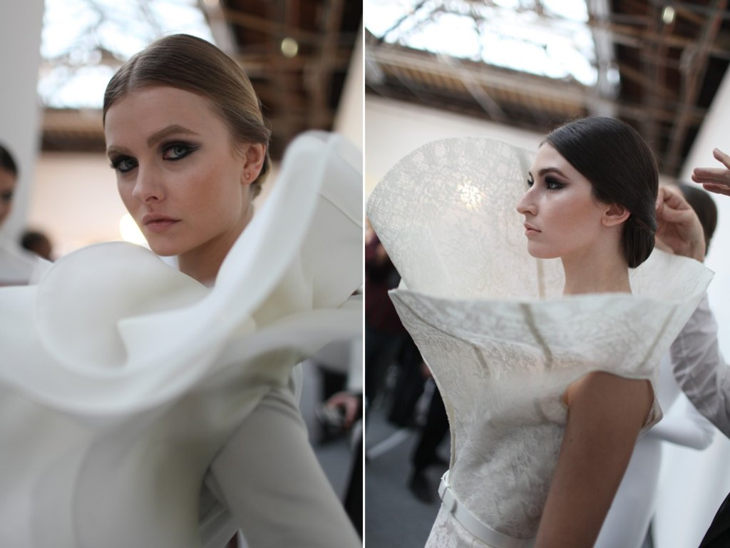 2013-couture-wedding-style-inspiration-alexis-mabille-4.full