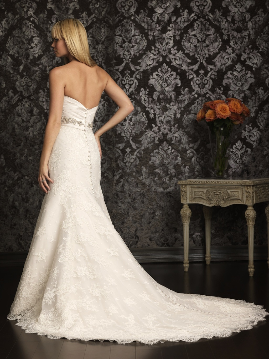 Allure-bridals-wedding-dress-bridal-gown-allure-collection-2013-9004b-2.full
