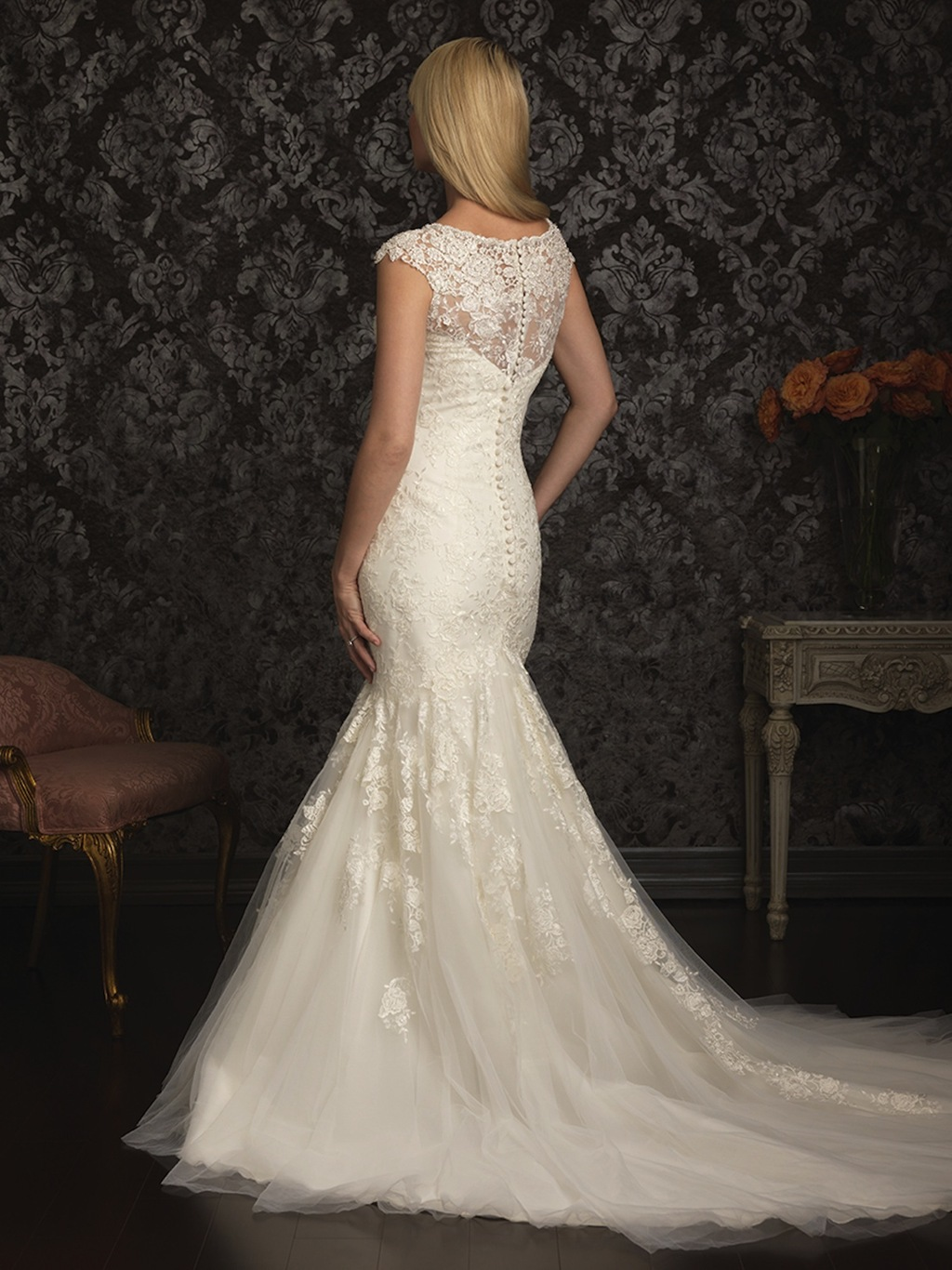 Allure-bridals-wedding-dress-bridal-gown-allure-collection-2013-9025b.full