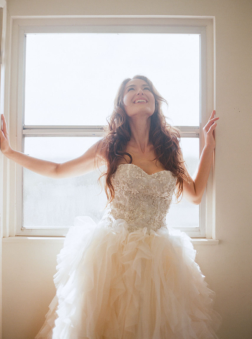 Kirstie-kelly-wedding-dress-2013-bridal-k3117-2.full